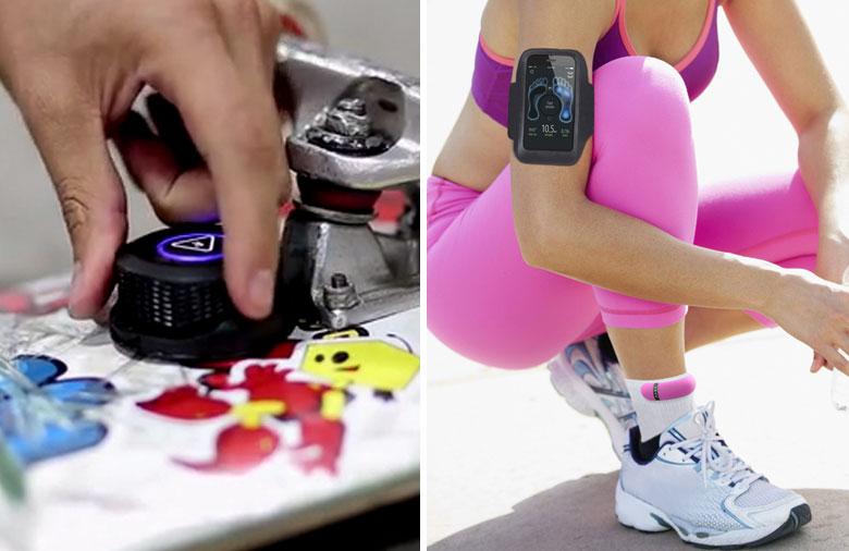 Trace-sensoria-smart-sock