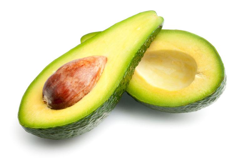sliced-avocado