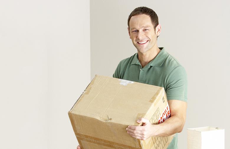 man-lifiting-boxes