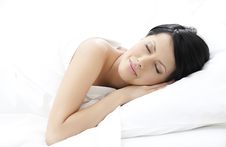 woman-sleeping-peacefully