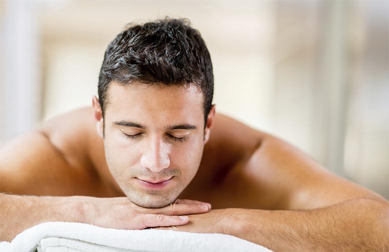 man-getting-a-massage