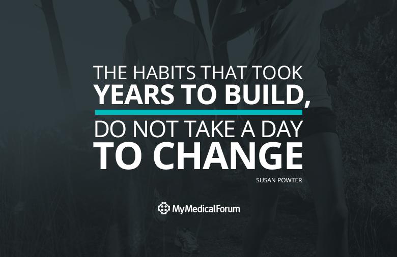 Inspirational-quote-susan-powter-my-medical-forum