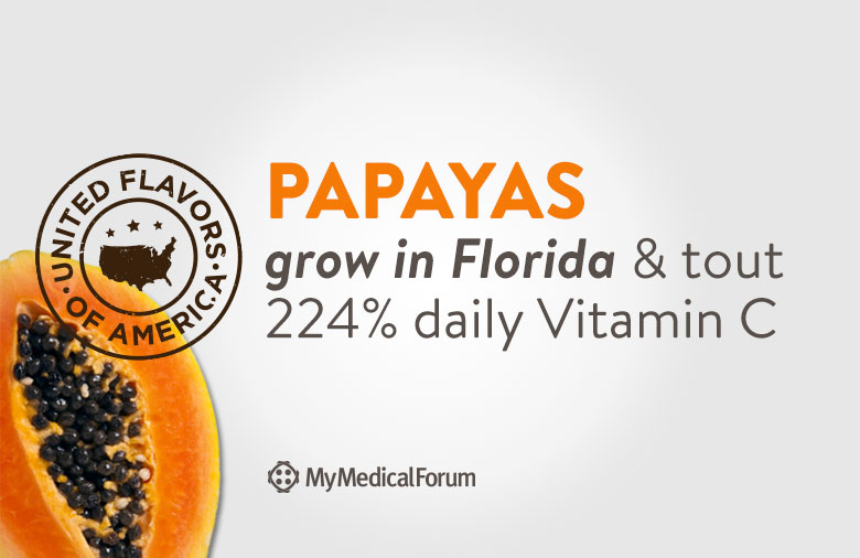 United-flavors-of-america-florida-papaya-my-medical-forum