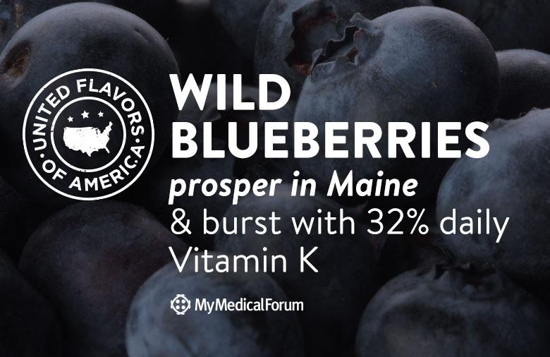 United-flavors-of-america-my-medical-forum-wild-blueberries