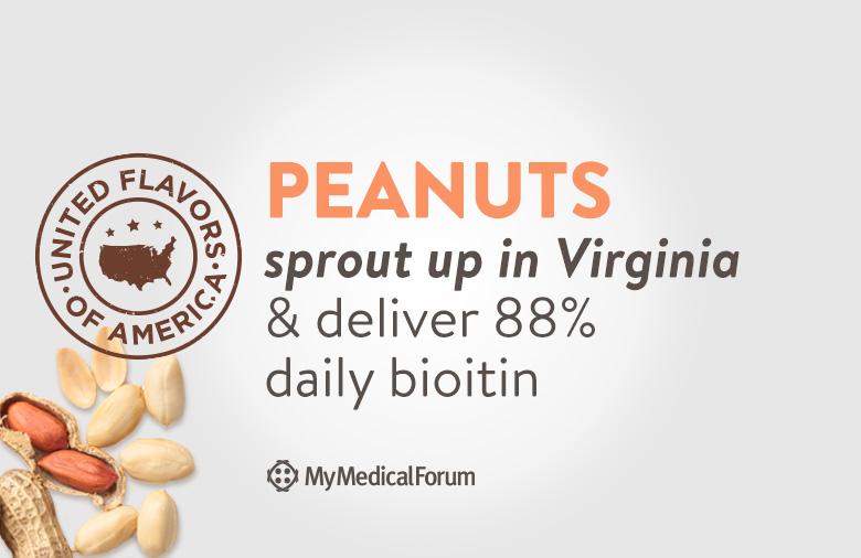 United-flavors-of-america-virginia-peanuts-my-medical-forum