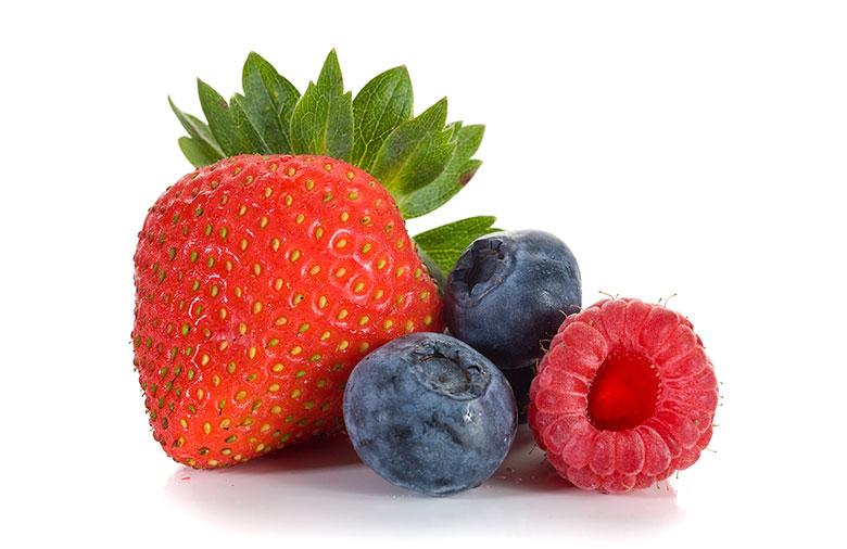 my-medical-forum-fruit