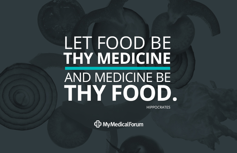 my-medical-forum-hippocrates-food-is-medicine