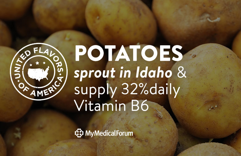 united-flavors-of-america-idaho-potatoes-my-medical-forum
