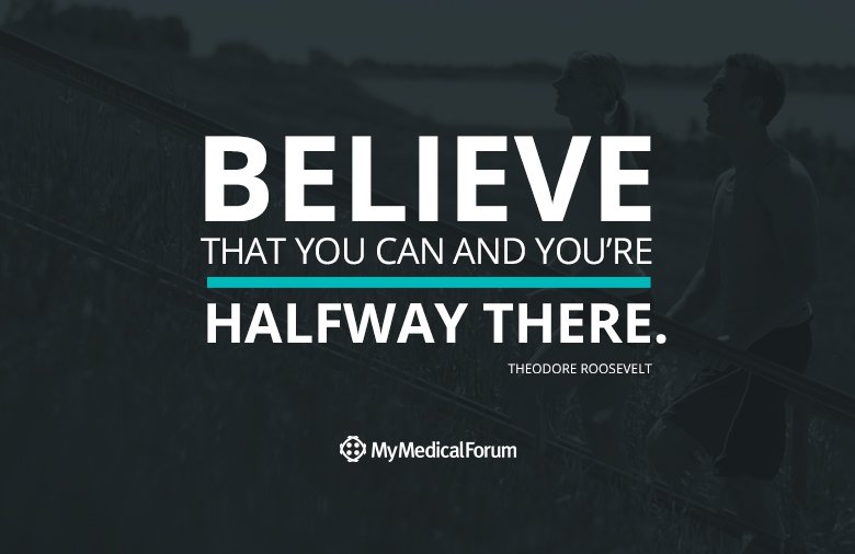 2014-09-30-my-medical-forum-inspirational-quote-theodore-roosevelt